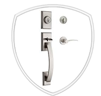 Affordable Locksmith Services Cincinnati, OH 513-726-2016